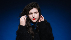 Lucy Dacus Captures Memory On A Musical Dwelling Video