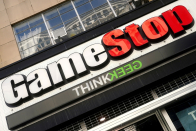 GameStop stock jumps after the original meme stock cashes in again with $1 billion share sale