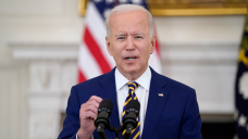 Biden on gun violence, Fresh York mayoral dart, Britney Spears set to converse: 5 things to know Wednesday