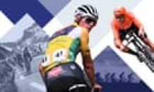 Tour de France 2021: full crew-by-crew guide