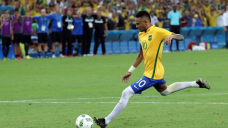 Brazil vs. Colombia live circulation, Copa The US Team Stage, TV channel, start time, how to watch