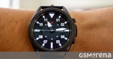 Samsung to talk Watch Produce Studio and Exact Lock at MWC 2021