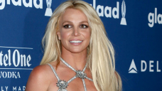 Britney Spears Confirms She Wants Any other Runt one But Conservators Obtained't Enable It