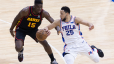 The 76ers want make it work with Ben Simmons and they're absolutely right to try
