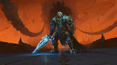 WoW: Shadowlands' Upcoming Shards Of Domination Diagram Is Leaving Gamers Annoyed