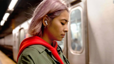 AirPods Official, Dyson, Greenworks, and extra: The best sales to shop today