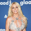 Britney Spears: 'I didn't believe Paris Hilton's boarding school abuse claims'