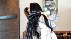 'I Feel sorry about It': Snooki Appropriate Apologized To Angelina For That Jersey Shore Marriage ceremony Speech