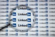 LinkedIn formally joins EU Code on hate speech takedowns