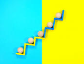 5 companies doing growth marketing right