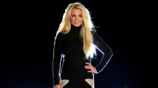 Will Britney Spears' dramatic testimony affect other cases, laws on conservatorship?