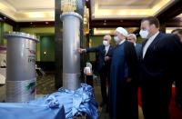 Six takeaways from Iran nuke negotiations
