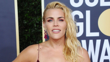 Busy Philipps' Factual Quotes About Motherhood, Marriage, More
