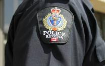 Historic Regina homicide case reaches resolution, found remains identified