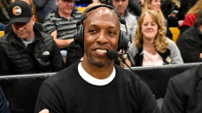 Path Blazers finalizing deal with Chauncey Billups to be new head coach