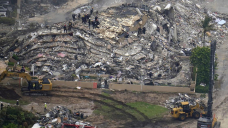 Home search grows dire with 159 still unaccounted for