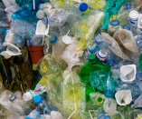 The realm's dustbin? SA govt 'fascinated about importing plastic raze'