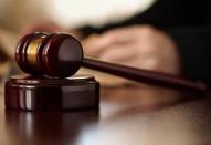 SAPTU supports Labour Court docket ruling against EFF