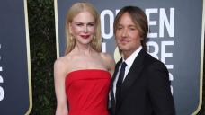 Nicole Kidman Celebrates 15th Wedding Anniversary To Keith Urban With Steamy Photo