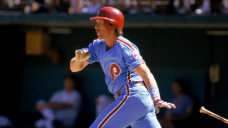 Corridor of Famer: 'Frisk the Pitcher' policy an excuse for poor hitting by MLB players