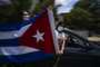 Contemporary Cuba policy on hold while Biden deals with bigger problems