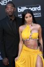 Pregnant Yet again! Cardi B Debuts Toddler Bump at BET Awards