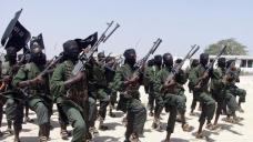 'At least 30 ineffective' in Somali terror attack