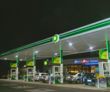 We've been pumped: Right here's why petrol prices will INCREASE in July