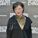 Margaret Cho: 'Jay Leno's apology for racist Asian jokes is meaningful'
