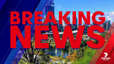 WA COVID update: Perth and Peel going into four-day lockdown after third positive test