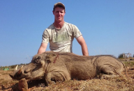 Japanese Cape farmer killed during farm road patrols