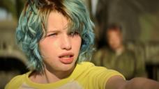 Fresh Shaded Widow TV Trailer Digs Into Natasha's Previous