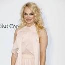 Pamela Anderson lands her own home makeover show
