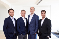 German identity verifier IDnow acquires France's ARIADNEXT for $59 million, hits M&A road