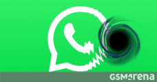 WhatsApp is testing Examine Once messages, a more restricted version of disappearing messages
