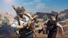 PUBG's 12.2 Patch Notes Showcase Contemporary Intention That Provides 2d-Likelihood Machine