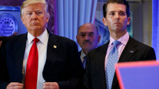 Tax fraud charges: The capability's on Allen Weisselberg to flip on Donald Trump