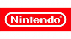 Nintendo Desires RomUniverse Long gone Completely