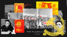 10 moments that shaped China's Communist Birthday party