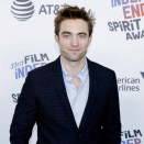 Robert Pattinson and Laverne Cox among Academy's new intake