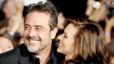 Jeffrey Dean Morgan and Hilarie Burton's Sweetest Relationship Moments
