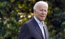 Biden condemns 'gargantuan assault against voting rights' after supreme court docket's Arizona decision – live