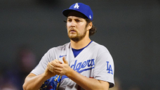 MLB places Dodgers pitcher Trevor Bauer on administrative leave amidst sexual assault investigation