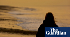 Four out of five rejected trafficking claims were overturned in UK last year