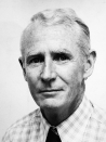 From a vet in Donald to 'the father of self-government' in the NT