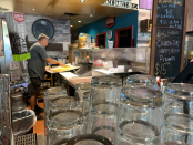 With dining restrictions eased, Okanagan restaurants scrambling to find workers