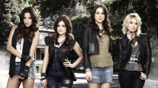 New Forged! Everything We Know About 'Moderately Little Liars: Original Sin'
