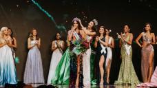 Rush over Nevada crowns transgender woman Kataluna Enriquez in historic win: 'Beyond honored'