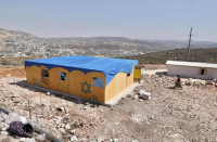Nine ways the Evyatar outpost impacts the Israeli-Palestinian conflict