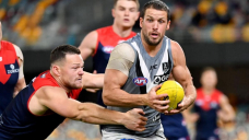 Energy-Demons to open AFL round 17
